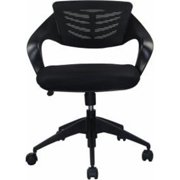 Manhattan Comfort MC-620 Urban Mid-back Office Chair