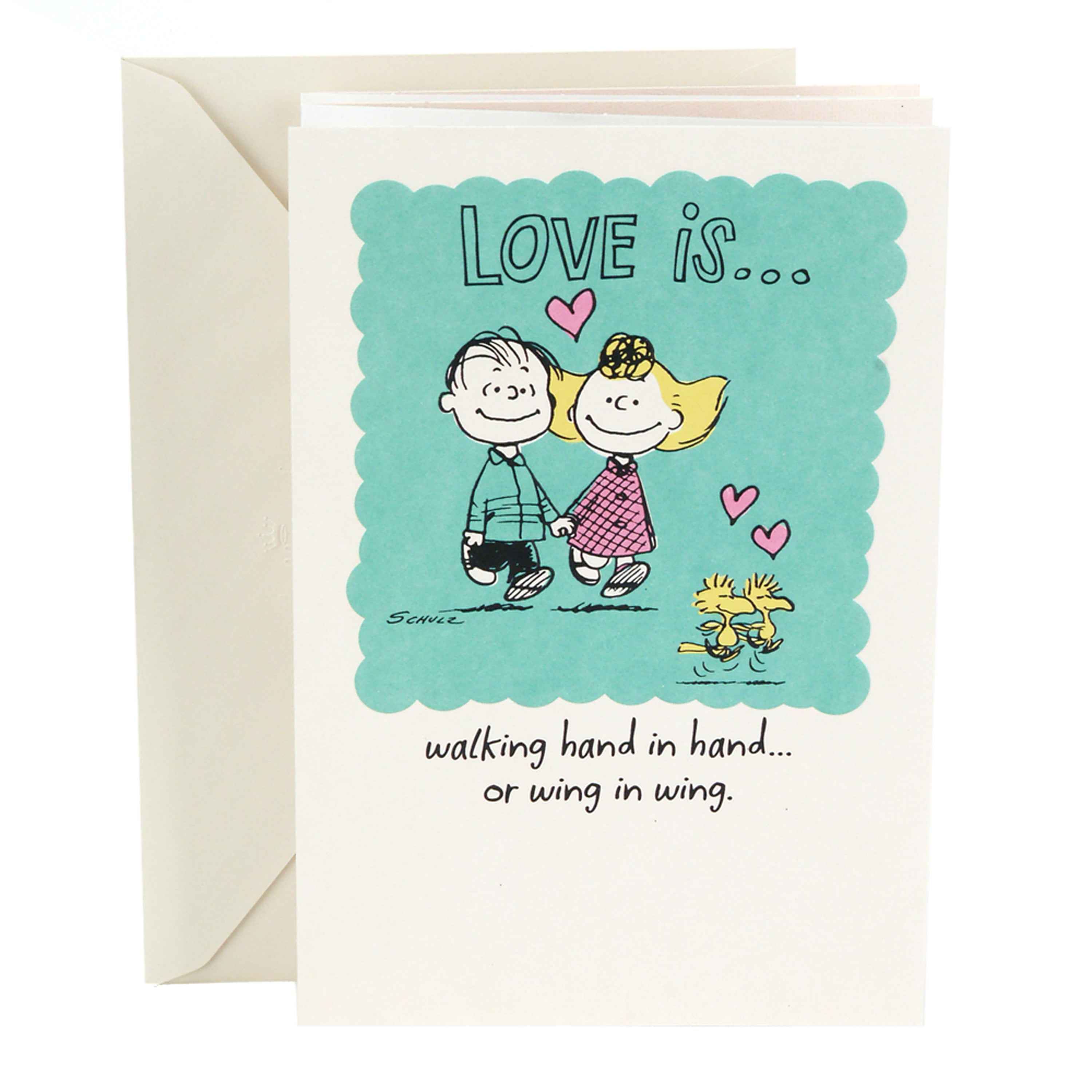 Cards Stationery Invitations Walmart