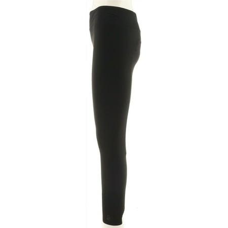 Cuddl Duds Flexwear Leggings Women's A302335 - image 3 of 5