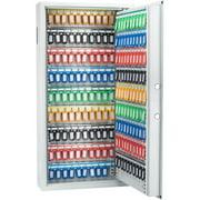 Best Wall Safes - BARSKA 180 Key Dual Lock Deadbolt Cabinet Digital Review