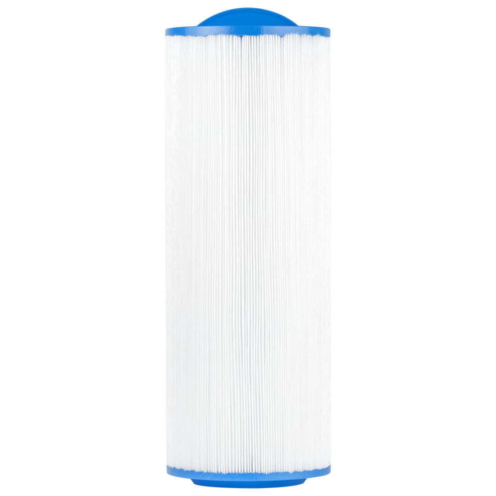 Clear Choice Pool Spa Filter 4.94 Dia x 13.50 in Cartridge Replacement for Unicel 4CH-926 Baleen AK-90091A, [1-Pack]