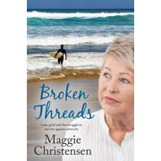 Broken Threads - eBook