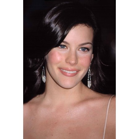Celebrity Costumes For Sale (Liv Tyler In Marc Jacobs At Metropolitan Museum Of Art Costume Institute Gala Ny 4232001 By Cj Contino)