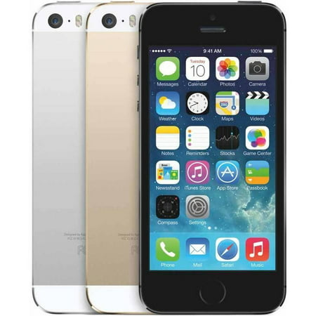 - Refurbished Apple iPad Air with WiFi 9.7