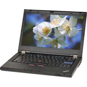 LENOVO T420 2ND GEN I5 2.5G 16GB 256GB DVD W10P