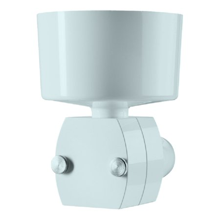 Jupiter Grain Crusher Attachment for Stand Mixers,