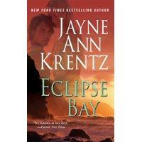 Eclipse Bay