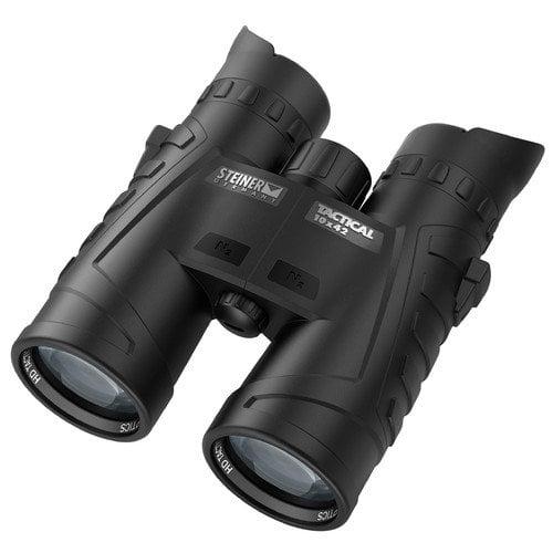 Steiner Tactical 10x42 Binocular 6506