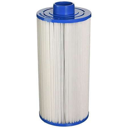 Filbur APCC7611M 4.62 x 11.25 in. with Handle Top Style Pool & Spa Replacement Filter Cartridge, 27 sq ft. - image 1 of 1