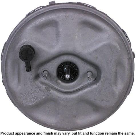Cardone 54-71125 Remanufactured Power Brake Booster