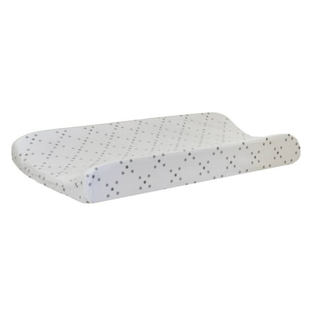 - My Baby Sam Little Adventurer Changing Pad Cover