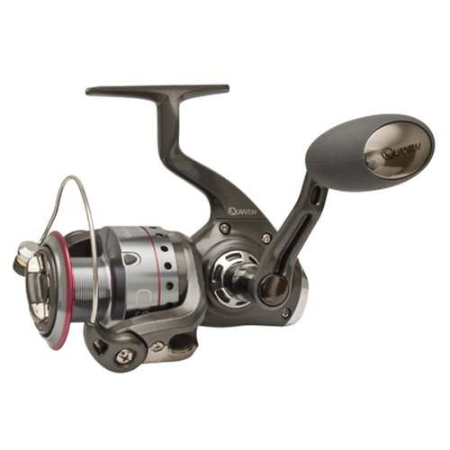 Optix Size 60 Spinning Reel with Spare Spool