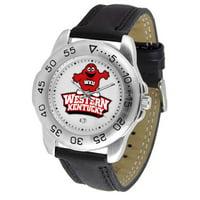 Western Kentucky Sport Watch