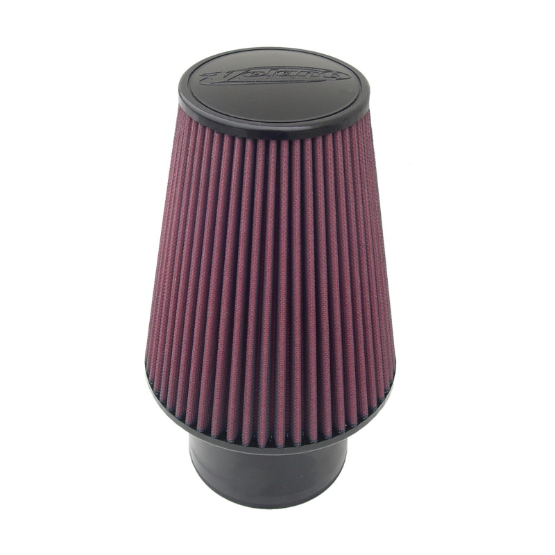 Volant Performance Universal PowerCore Air Filter 7.5in x 9.5inx6.0in