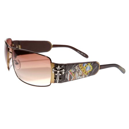 EHS-017 King of Bests Dog Sunglasses - (Best Sunglasses For Dogs)