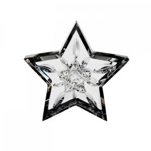LISMORE STAR COLLECTIBLE 4