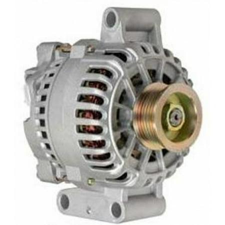 New Alternator 2003 FORD ESCAPE 3.0L V6 ()
