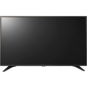 TAA 32IN LED HDTV 1366X768 32LV340C HDMI USB LAN SPKR 60HZ
