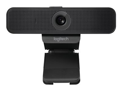Logitech Webcam C925E Web Camera-960-001075 by Logitech
