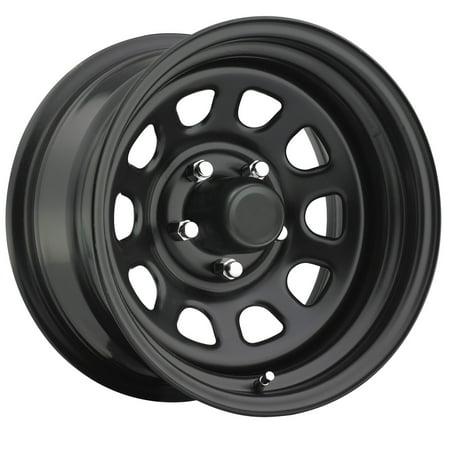 Trailmaster TM5-5865 TM5 Steel Wheel