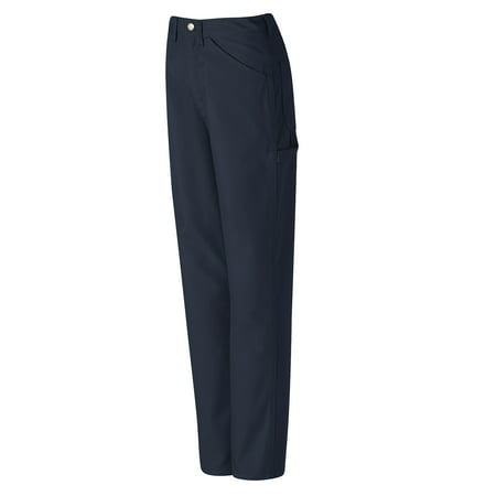 Mens Blended Duck Carpenter Pants