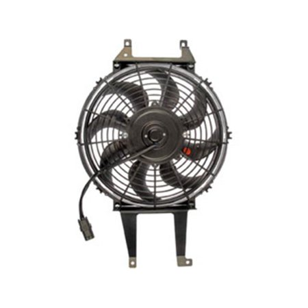 Dorman 621300 Condenser Fan Assembly - image 1 of 1