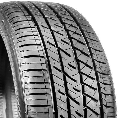 Bridgestone DriveGuard 205/55R16 91V AS All Season A/S