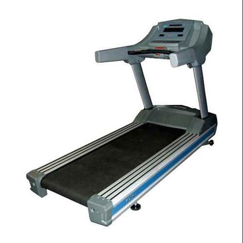 Star Trac Tr901 Treadmill Cost: Star Trac E-TRx Treadmill