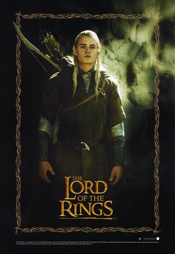 Fellowship the ring rings the free the of lord of the download movie