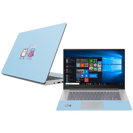 Skin For Lenovo Ideapad 530S 15