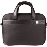 Urban Factory Optimia Case for Laptops, Black