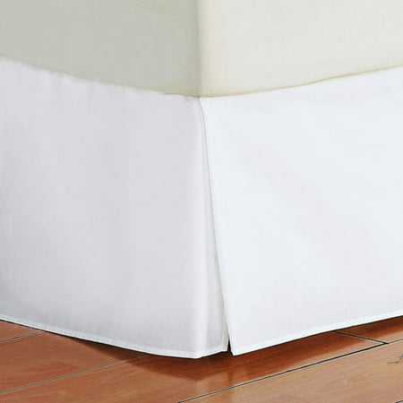 Divatex Bed Skirt/Dust Ruffles