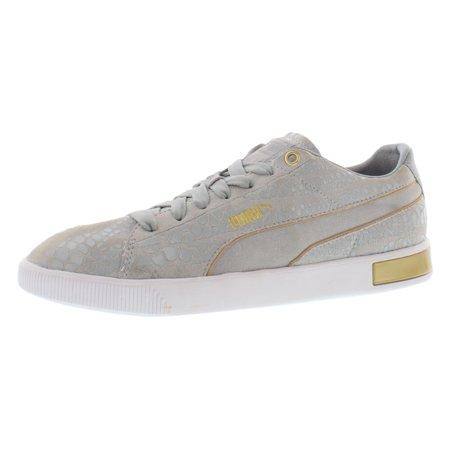 plus récent add42 8add8 Puma Pc Femme Low Wr Athletic Women's Shoes Size