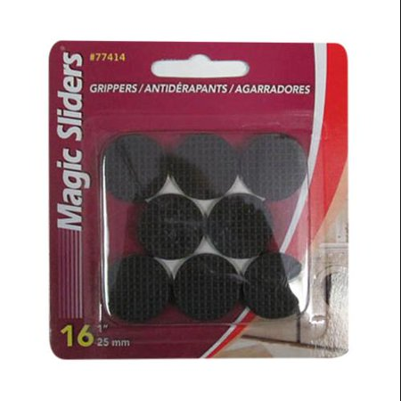 Surface Protectors, Gripper Pads, 1