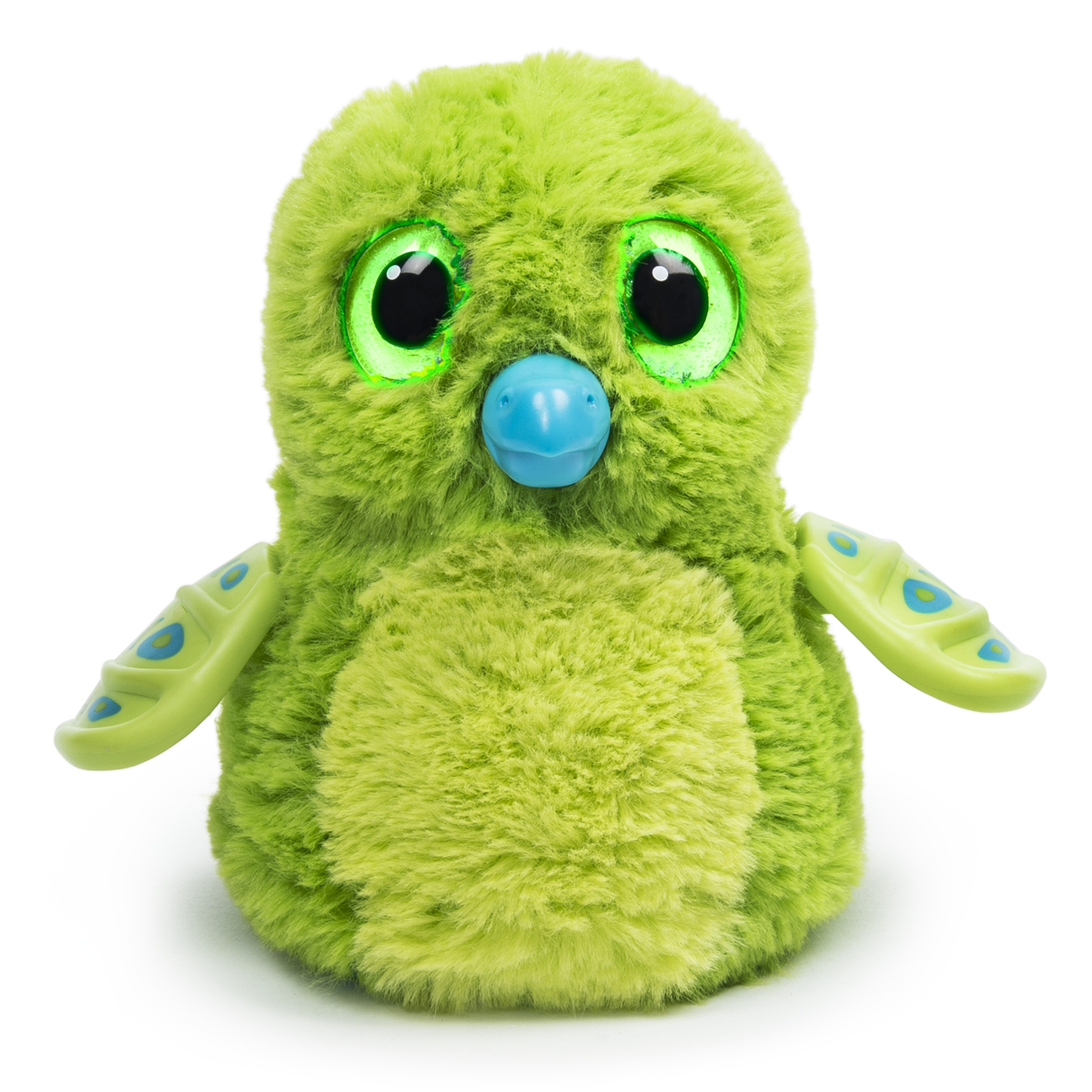 Image result for Hatchimals: magical species as a gift for your child