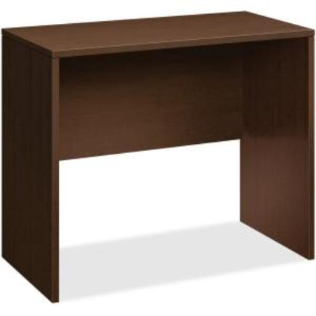 Hon 10500 Srs Mocha Laminate Furniture Components  105392Momo