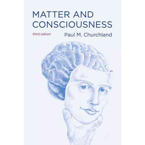 Matter and Consciousness