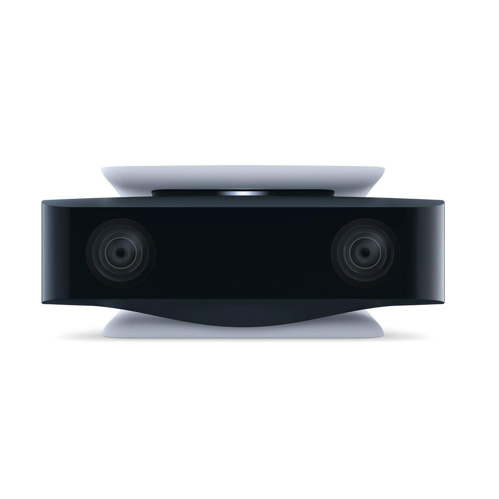 HD Camera for PlayStation 5