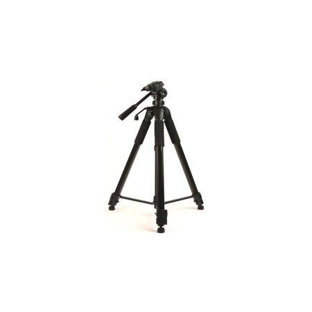 "plr 72"" photo / video propod tripod includes deluxe tripod carrying case + additional quick release plate for the sony alpha nex-c3, nex-7, nex-6, nex-5t, nex-5n, nex-5r, nex-5, nex-3, nex-3n, nex-f3,"
