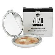 Zuzu Luxe - Mosaic Illuminator Medium - 0.32 oz.