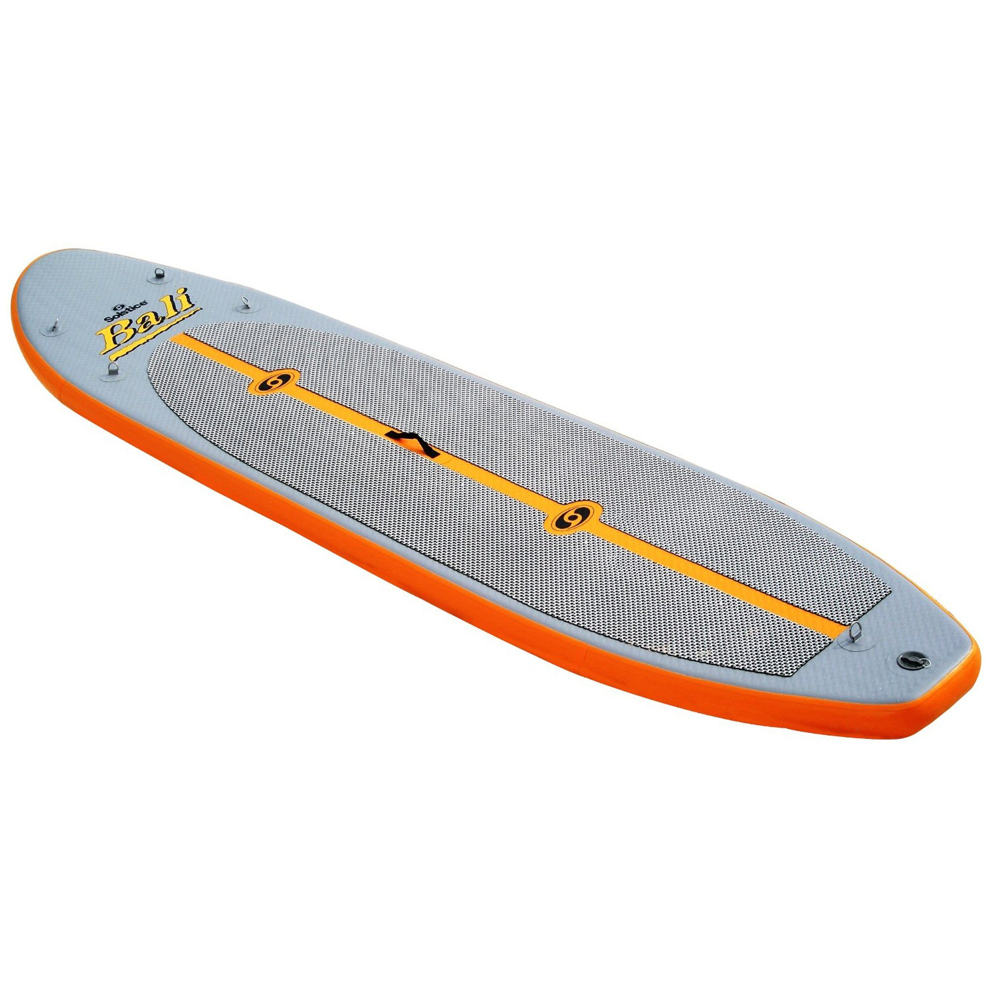 Solstice Bali Stand-Up Paddleboard by International Leisure