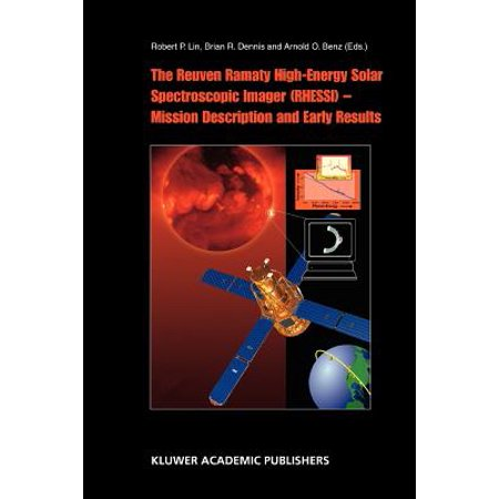 The Reuven Ramaty High Energy Solar Spectroscopic Imager (Rhessi) - Mission Description and Early - Imager High Contrast Audio