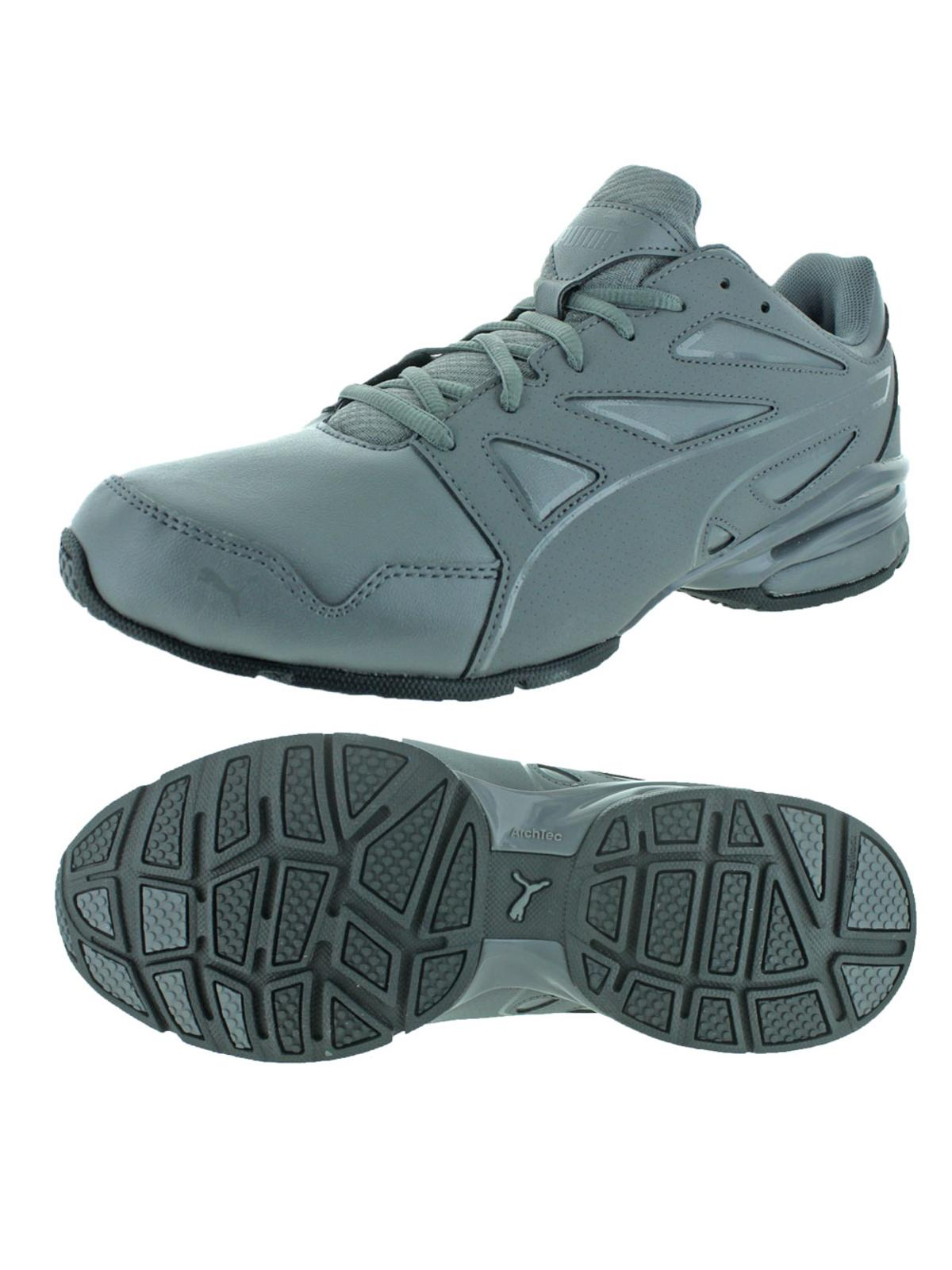 6b7f9914e67 PUMA - Puma Tazon Modern Fracture Men s Running Sneakers Shoes - Walmart.com