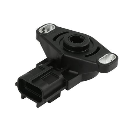 37890-HN2-006 TPS Throttle Position Sensor Replacement for Honda Foreman 500 Rincon 650