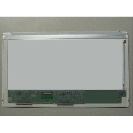 """Generic LCD Screen For Dell Latitude E5430 Laptop Display Notebook 14.0"""" WXGA HD LED ( ONLY 1366x768 , NOT... by"""