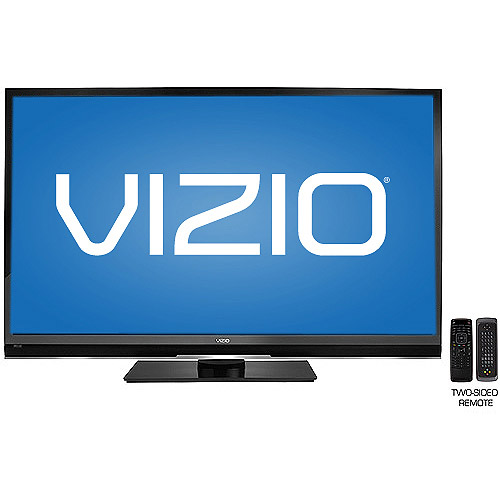 "Vizio 42"" Class LED 1080p 120Hz refresh rate HDTV, (1.9"" ultra-slim) M420SL"