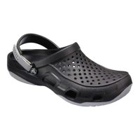 924feaf5eb5e Product Image Crocs Men s Swiftwater Deck Clogs