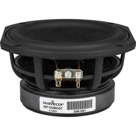 Wavecor WF152BD07 6