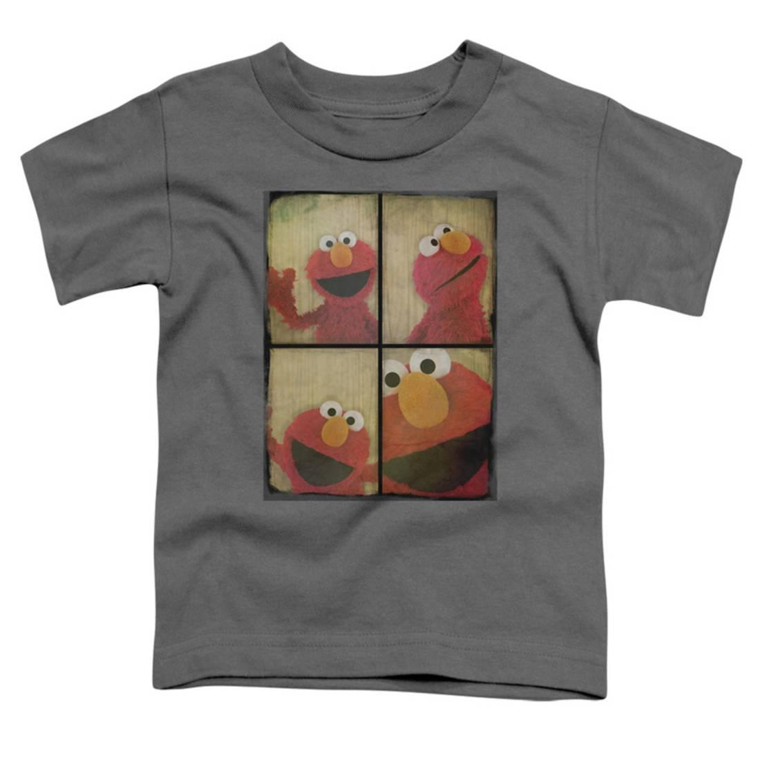 Find sesame street t-shirts for adults