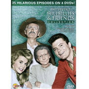 The Beverly Hillbillies & Friends Collection (Collectible Tin)